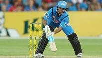 Watch Cricket Highlights: Bangladesh Premier League Final — Dhaka Dynamites Vs. Rajshahi Kings For 2016 BPL Title