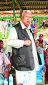 Rijiju, Sonowal in NPP rallies