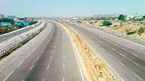 NHAI issues tenders for Pay As You Use tolling system on Delhi-Mumbai Highway