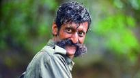 Veerappan was planning to kidnap Rajinikanth: Ram Gopal Varma