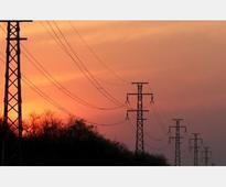 UAE, Seychelles enhance cooperation on utilities