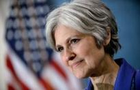 WND Hillary campaign 'seeks volunteers' to 'help' with Stein's recount $9.5 million new goal for effort condemned as 'vanity project' with 'not shred of credible evidence'