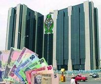 CBN Disburses N774m To 310  Entrepreneurs