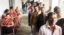 MLAs spent avg Rs 16.45 lakh on polls