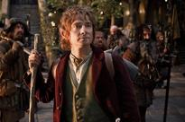 Op-Ed: New trailer for the Hobbit released