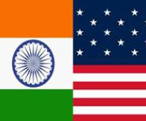 Top US diplomat on arms control to visit India