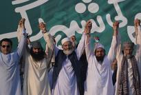 Mainstreaming terrorist outfits in Pakistani politics