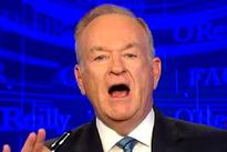 Bill OReilly attacks Trump's conservative critics for being just as bad as the liberal-minority coalition that got Obama elected