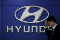 Hyundai Motors logs 9.7 per cent domestic sales growth in June