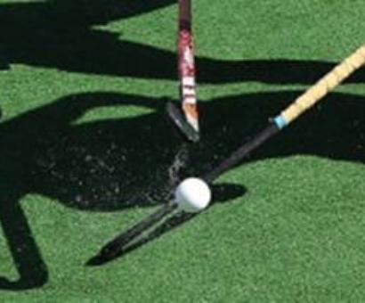 Lucknow to host Hockey Junior World Cup Men tourney