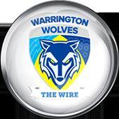 Hull FC 6-23 Warrington recap