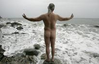 Spanish nudists lose seven-year legal beach battle