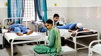 Govt fails to recover Rs 600 crore in fines from private hosps