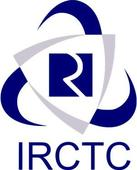IRCTC joins hands with SBI to promote rail ticketing