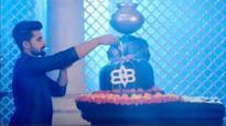 Maha Shivratri 2018: Amitabh Bachchan to Sridevi, Bollywood bhakts wish fans on Twitter
