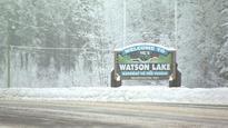 1st degree murder conviction pursued against Watson Lake man