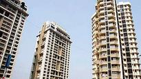 DDA hsg scheme: Loans to be available after Aug 25