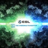 Cybersmile and ESL Announce Official Charity Partnership