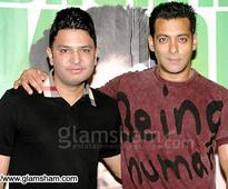 Bhushan Kumar acquires music rights of Salman's KICK and MENTAL