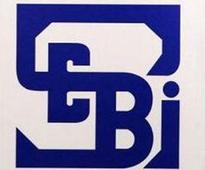 Sebi moots new norms for warehouses in comex space
