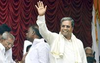 Karnataka: Siddaramaiah to induct M Krishnappa into Cabinet today