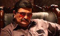 Happy Birthday Rishi Kapoor: The most likeable actor from Kapoor Khaandaan