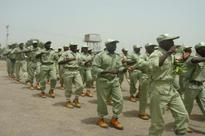Corpers death: Senate calls for NYSC overhaul