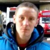 IPCC to reinvestigate Greater Manchester Police following the death of Jordon Begley