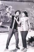 Thanipiravi (1966)