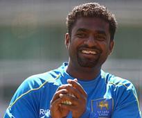 Sri Lanka proving life after legends: Murali