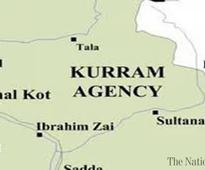 Shias of Kurram not safe even in Islamabad