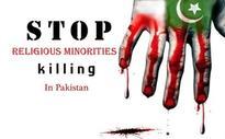 Pakistan takes notice of anti-minority TV content