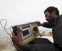 'Nawaz Sharif a weak leader': Modi govt is using AIR in ...