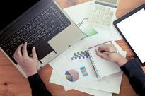 The lure of portfolio management services