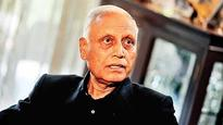 VVIP Chopper Scam: Delhi HC to hear CBI's plea challenging SP Tyagi's bail
