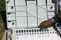 UP election in Feb-Mar? EC tells govt to change dates for board exams
