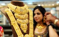 Excise duty on jewellery: Madras HC orders status quo
