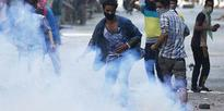 Confronting the Kashmir Issue: Will Guterres Meet the Challenge?