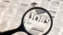 India Inc salary hikes projected to be at eight-year low in 2017, says survey