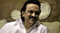 Kamal Haasan, Rajinikanth's political ambitions are like 'glamorous paper flowers', says DMK's MK Stalin