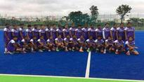 Asia Cup hockey for women: India to face China in finals