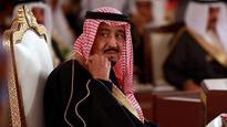 Saudi Arabia's King Salman: One year on the throne