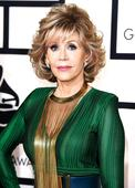 Jane Fonda is auctioning her prized possessions