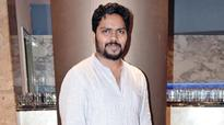 A discreet discussion for Ranjith-Rajinikanth film