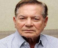 Salim Khan hails Bombay HC verdict allowing women in Haji Ali Dargah