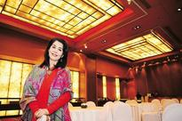 In 15 years, youll have to go abroad to see Indian art: Tasneem Zakaria Mehta