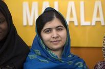 Pakistan slams TV channel for airing anti-Malala hate speech