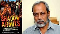 Shadow Armies review: A timely book that explains the meteoric rise of Hindutva in India