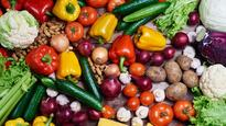 Parents who feed children vegan diet face jail under proposed Italian law