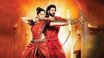 Rumour has it: Amarendra Baahubali and Devasena pair to reunite in 'Saaho'?